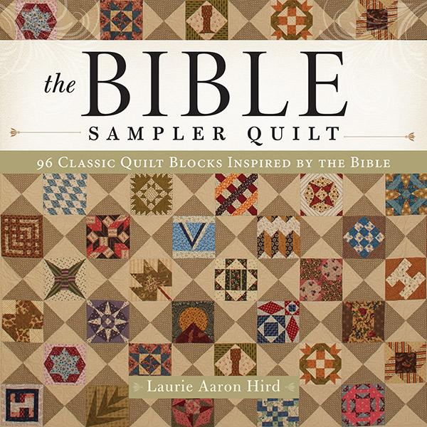 The Bible Sampler Book